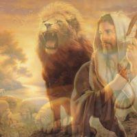Adonai, Master and Yahweh, LORD.
