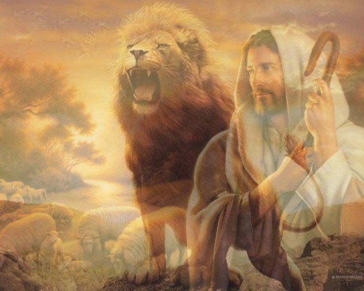 Adonai, Master and Yahweh,LORD.
