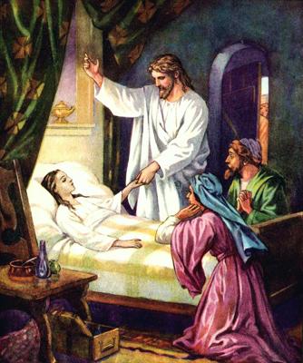 jesus-healing