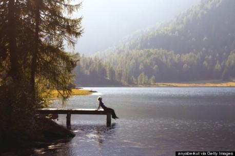o-breathing-fresh-air-mountains-570