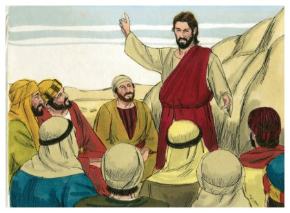 gospel_of_mark_chapter_10-19_bible_illustrations_by_sweet_media