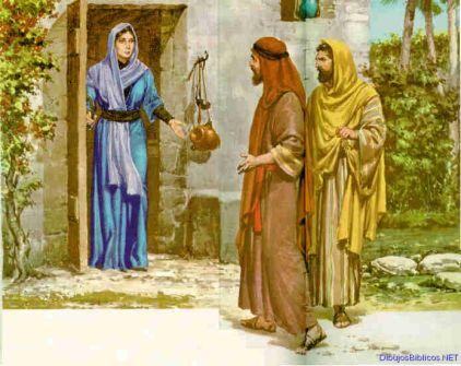 rahab4