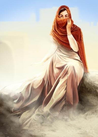 tamar-sitepage