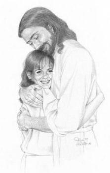 118bb86e01091cb3a927f0dba67f2fd2-jesus-drawings-pencil-drawings