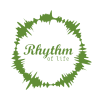 Rhythms in (the book of) Numbers and in our lives.