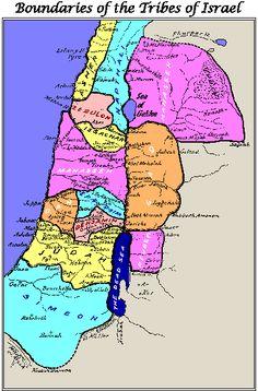 f4fc216c67a8f72392bfd7f6632cd769-yahweh-old-testament