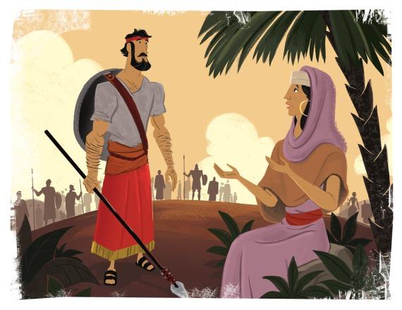 9_2_biblestorypicture