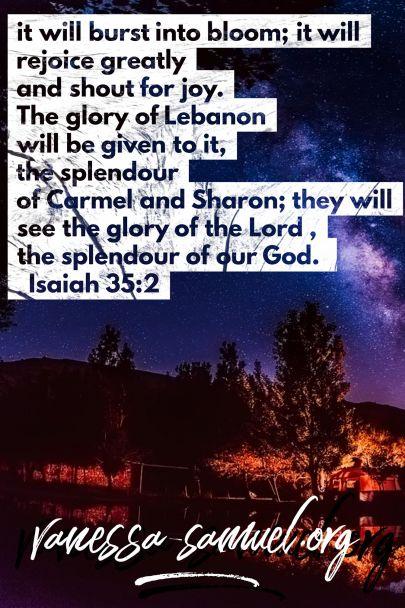 Isaiah 2 .jpg